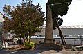 Cementeri vell de Xàbia, monument.JPG