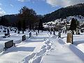Cemetery in Donovaly-a.jpg