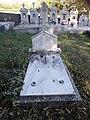 Cemiterio de Axulfe – graves 2017-3.jpg