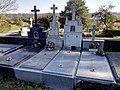 Cemiterio de Axulfe – graves 2017-5.jpg