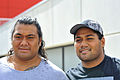 Census Johnston and Christopher Tolofua.jpg
