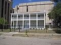 Jarcento House Corpus Christi Texas.jpg