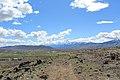 Centennial Park - panoramio (42).jpg