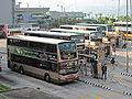 Central (Macau Ferry) Bus Terminus 2.jpg