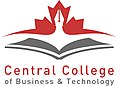 Central College of Business & Technology Logo.jpg