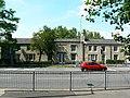 Central Community Centre, Swindon - geograph.org.uk - 895733.jpg