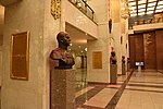 Central Museum of the Great Patriotic War 005.jpg