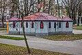 Central childrens park (park Horkaha, Minsk) p14.jpg