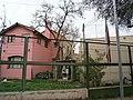 Centro de detención Tres Álamos 13.JPG