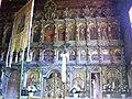 Cerkiew Bodruzal 2.jpg