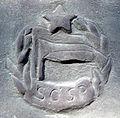 Cesky Brod 2014 10.JPG