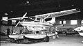 Cessna 185A CF-ONC (6832185060).jpg