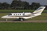 Cessna 525 Citation CJ1+ AN2335166.jpg