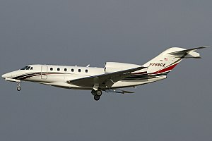 Cessna 750 Citation X AN1861175.jpg