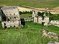Cetatea Rupea 03.jpg
