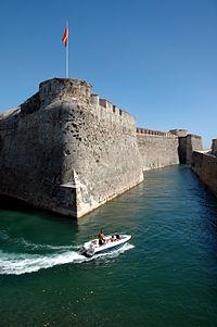 Ceuta Spain.jpg
