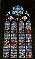 Châlons-en-Champagne Cathédrale St. Étienne Innen Buntglasfenster 3.jpg