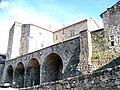Château Ducal à Joyeuse.JPG
