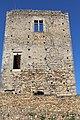 Château St Hugues Semur Brionnais 5.jpg