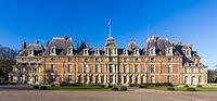 Château d'Eu-7818.jpg