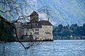 Château de Chillon, Vevey.jpg