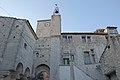 Château de Cournonsec.jpg
