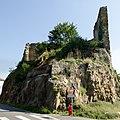 Château de Francheville (2).jpg