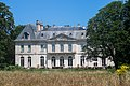 Château de Longchamp - Fondation GoodPlanet 2.jpg