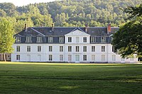 Château de Mauvières en 2013 4.jpg