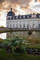 Château de Valençay, tour Sud.jpg