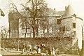 Château de Villette (54) vers 1910.jpg