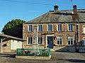 Chagny-FR-08-mairie-a2.jpg