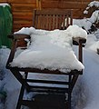 Chair in Winter - Snow in Chair-01ASD.jpg