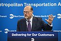 Chairman Lhota Unveils Subway Action Plan (36045567171).jpg