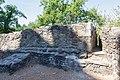 Chalucet - 2015-08-20 - IMG-0561.jpg