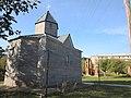 Chambarak chapel (21).jpg