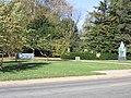 Champaign-Urbana area IMG 0982.jpg
