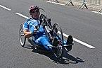 Championnat de France de cyclisme handisport - 20140615 - Contre la montre 97.jpg