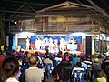 Chang Mai, ight market performance - panoramio.jpg
