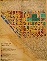 Change in land use in lower Queen Anne, Seattle, 1920-1953.jpg