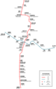 Changzhou Metro Route Map.png