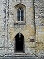 Chantérac église portail droit.JPG