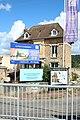 Chantier à côté de la gare de Bures-sur-Yvette le 30 juillet 2015 - 05.jpg