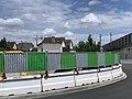Chantier Station Métro Ligne 16 Chelles Chelles Seine Marne 3.jpg