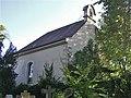Chapelle-Peney-13c.jpg