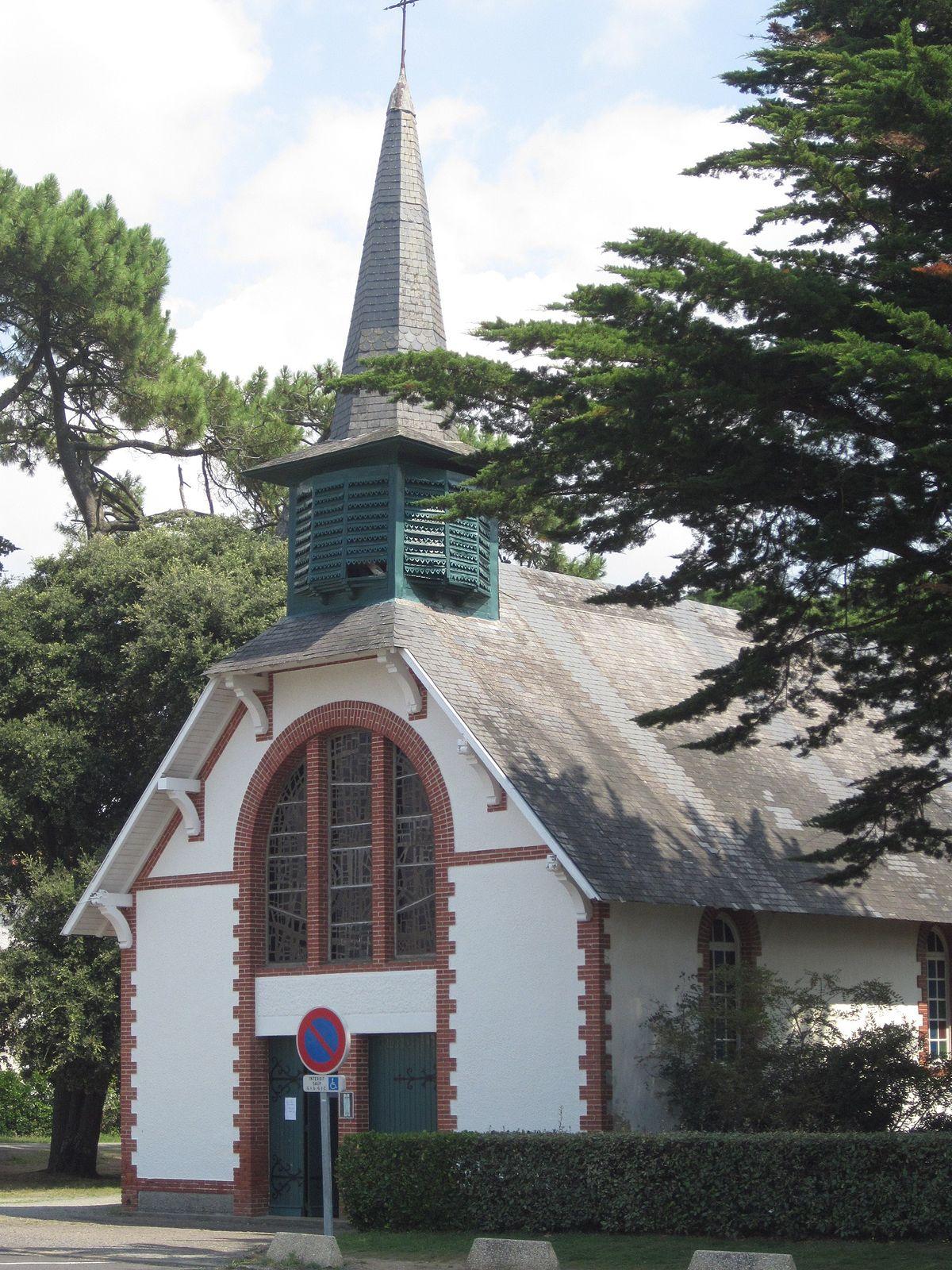 Saint michel chef chef wikivoyage le guide de voyage et - Office de tourisme saint michel chef chef ...