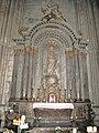 Chapelle du Saint-Sacrement (Reims).jpg
