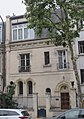 Chapelle orthodoxe 87 boulevard Exelmans.jpg