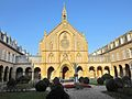 Chapelle providence Peltre.jpg