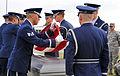 Chaplain candidates funeral rehearsal observance 150716-F-UI543-024.jpg